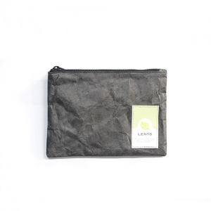 A :pouch the basic_black