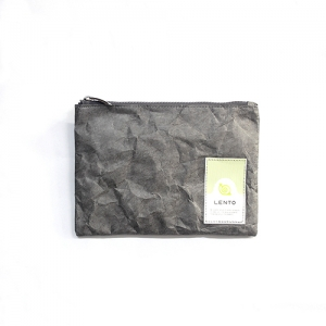 A :pouch the basic_gray