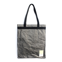 A :bag the basic_ecobag(black)
