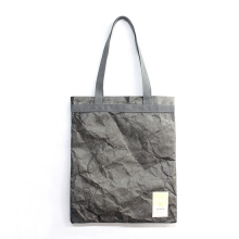A :bag the basic_ecobag(gray)