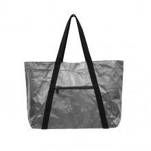 A :bag the basic_totebag(black)