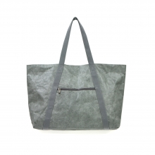 A :bag the basic_totebag(gray)