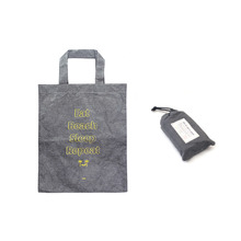 LIGHT BAG_ebrs gray(pocket)